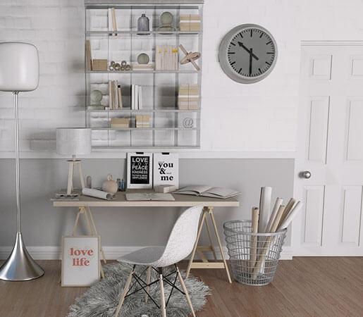 office-04-free-img.jpg