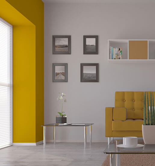 livingroom-05-free-img.jpg
