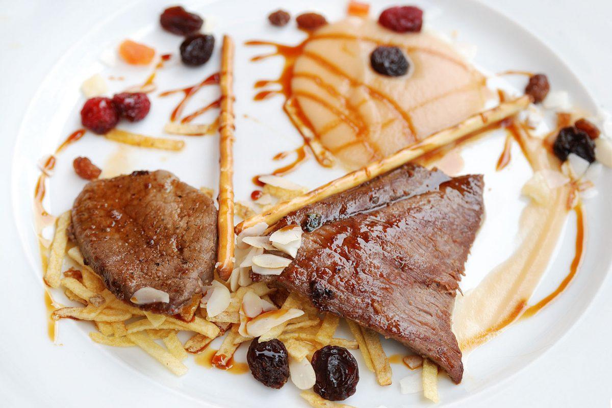 Gastronomia, bodegón, producto